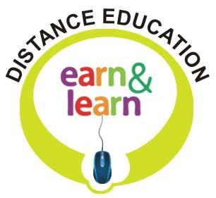 Principal chad smith learn and earn